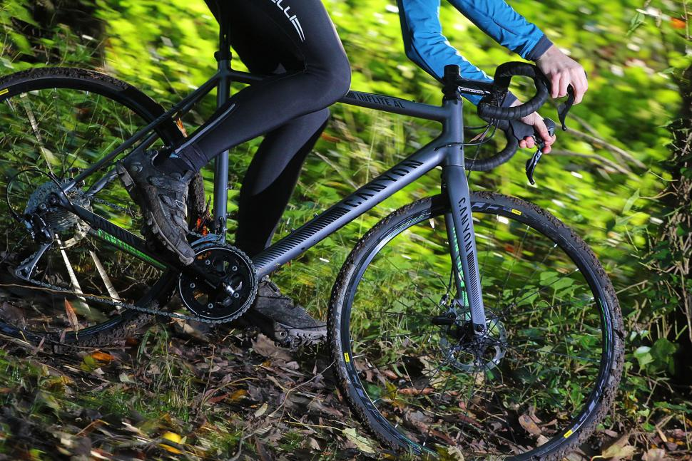 Buy Your Bike at Bike-Discount and Profit from Our BEST PRICE Guarantee. When it comes to buying a bicycle, quality is essential. Another top priority is the price, of course.