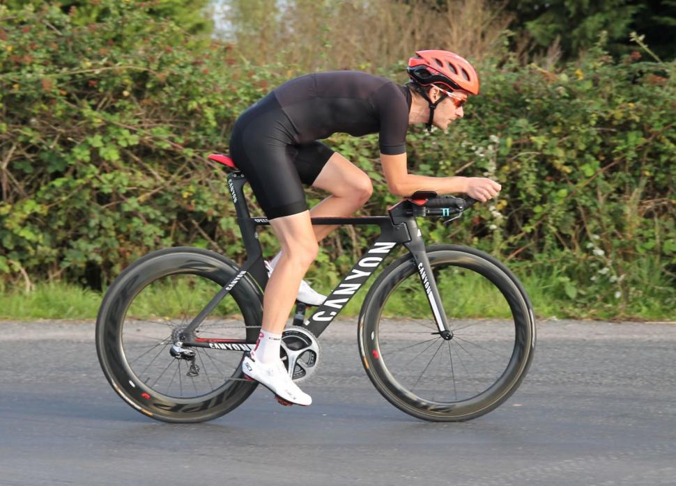 review canyon speedmax cf 90 sl roadcc