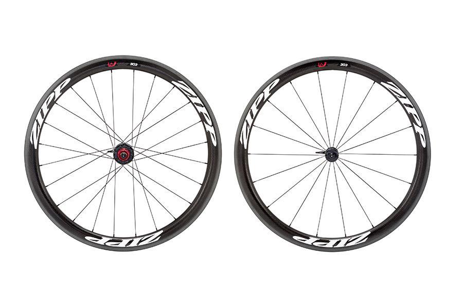 zipp 303 wheels