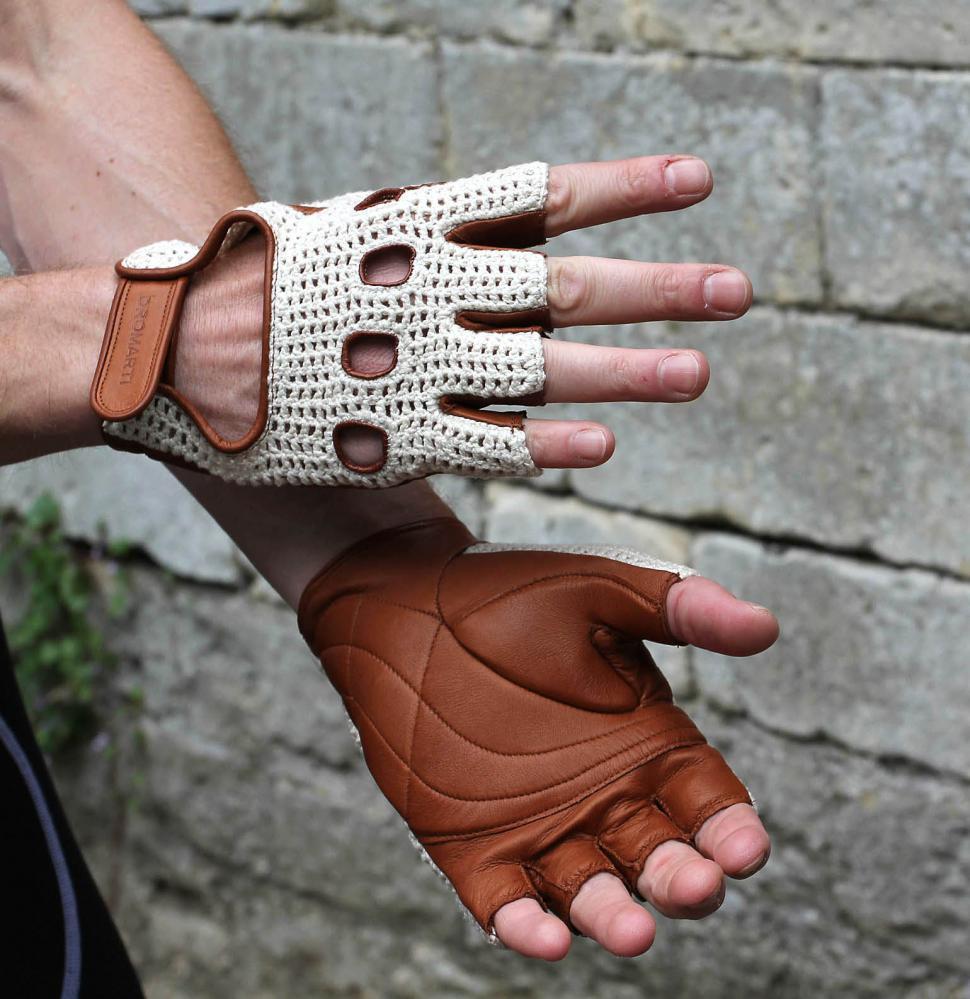 Buy leather bike gloves - Buy Leather Bike Gloves 51