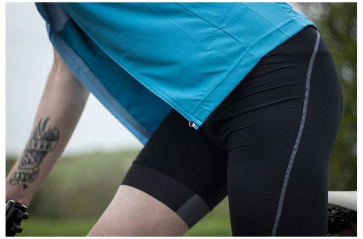 Evans Cycles unveil own range of affordable cycle clothing ...