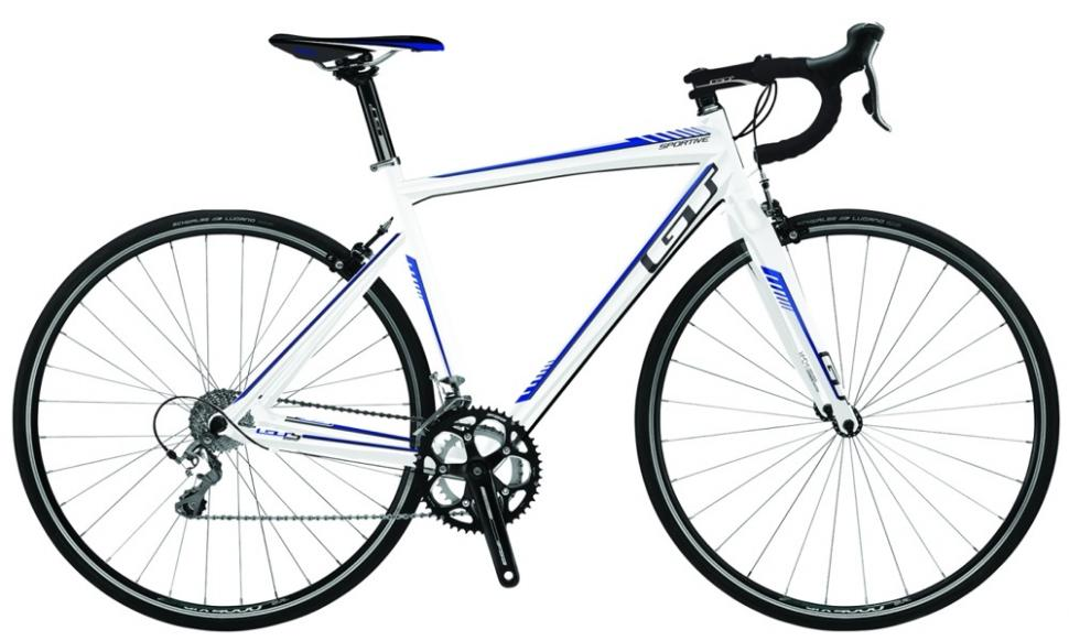 GT drop bike prices  roadcc