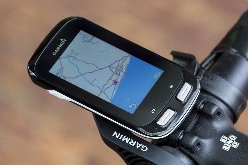 Your Complete Guide To Garmin Edge Gps Bike Computers