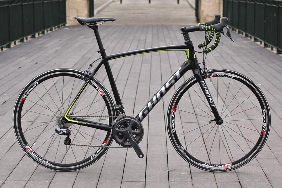 Folding bike review uk dating 3