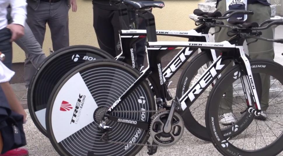 Trek Speed Concept Giro.png