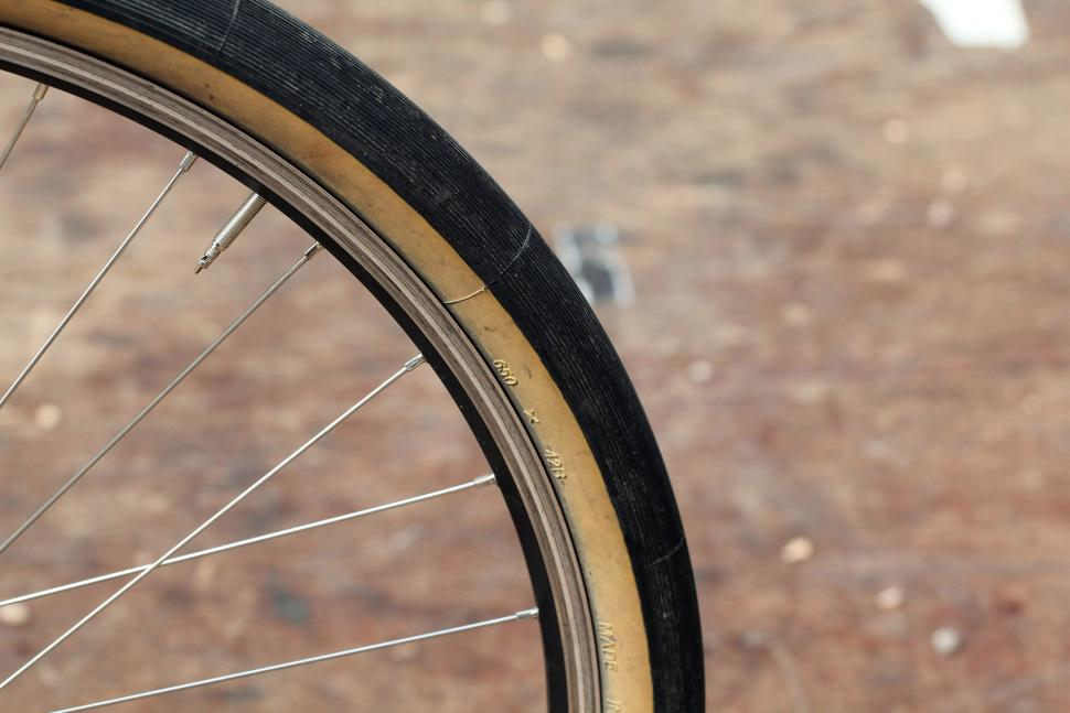 The 650b Alternative Is This Smaller Wheel Size Right For You