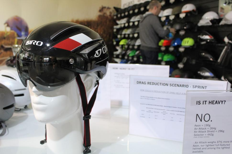 should the us enact a mandatory universal motorcycle helmet law In the united states  georgia became the first state to enact a mandatory universal motorcycle helmet mandatory universal motorcycle helmet laws should be.