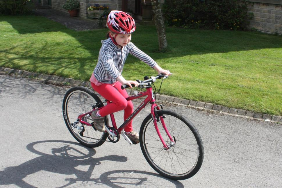 16 Of The Best Kids Bikes From Balance Bikes To Junior