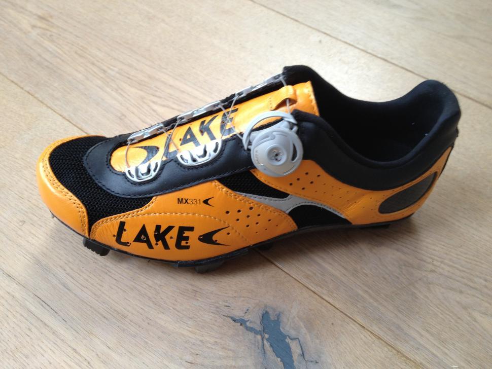 LakeMX331