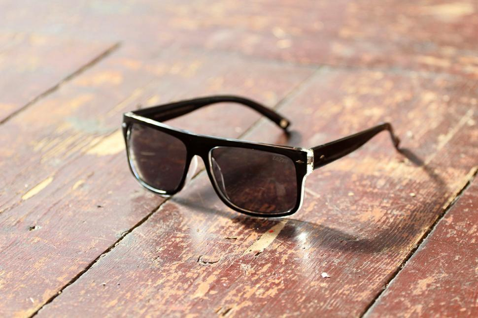 Lazer Waymaker 1 WAY1 Glasses Front