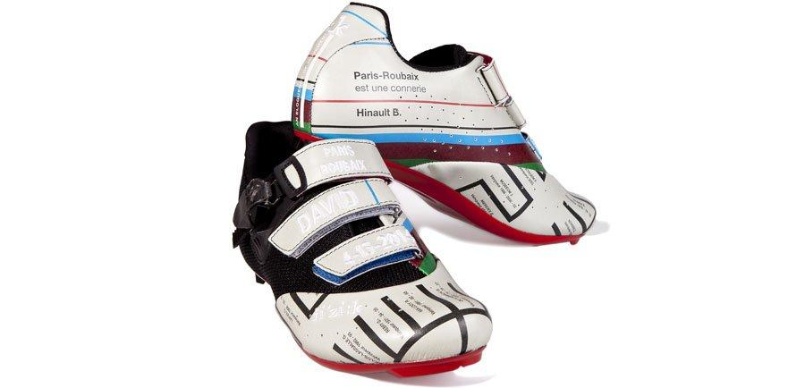 Millar shoes 01