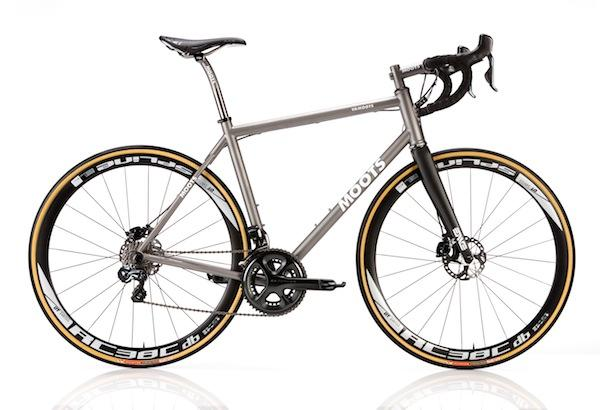 Moots 20 Related Keywords & Suggestions - Moots 20 Long Tail