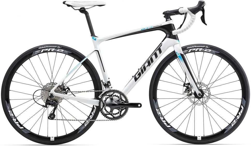 2016_Giant_Defy_Advanced_2