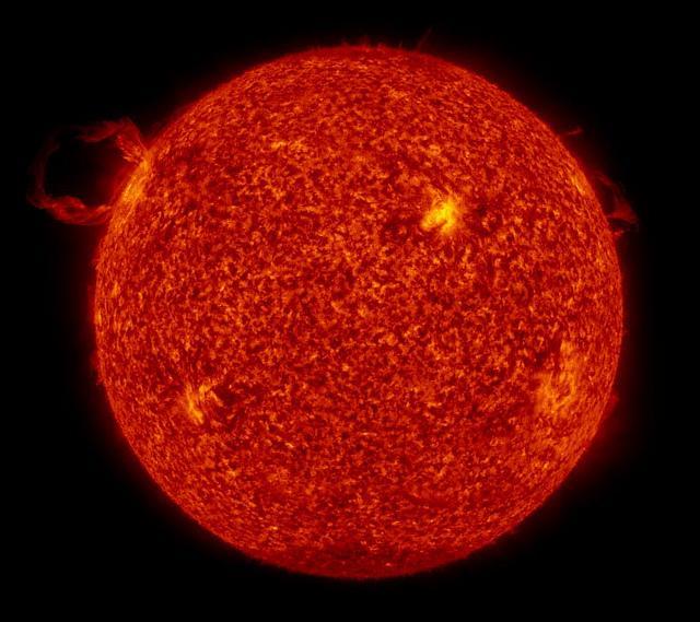 The Sun.jpg