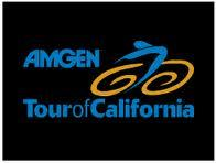 Amgen Tour of California.jpeg