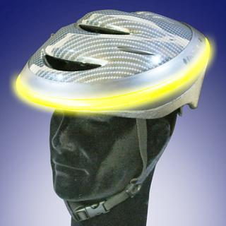 Angel Bicycle Helmet.jpg