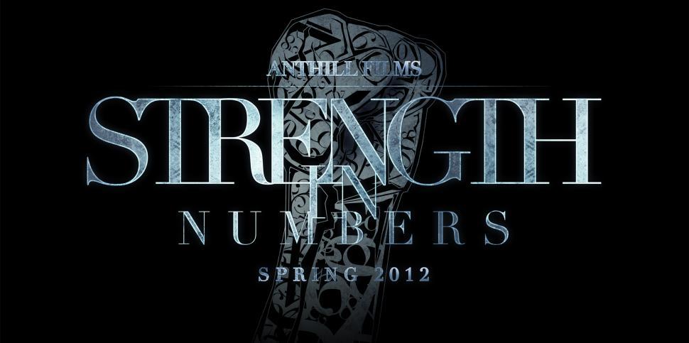 Anthill-Films-SIN-Spring-2012-Logo-Fist-Textured-Black-RGB-72DPI