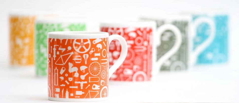 Anthony Oram mugs - blur 2