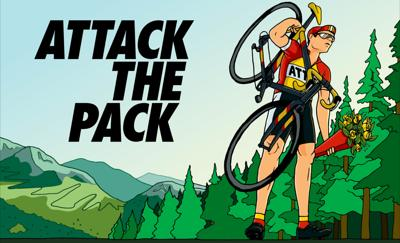 Attack the pack.png