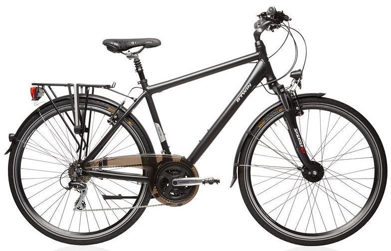 Image result for best hybrid bikes