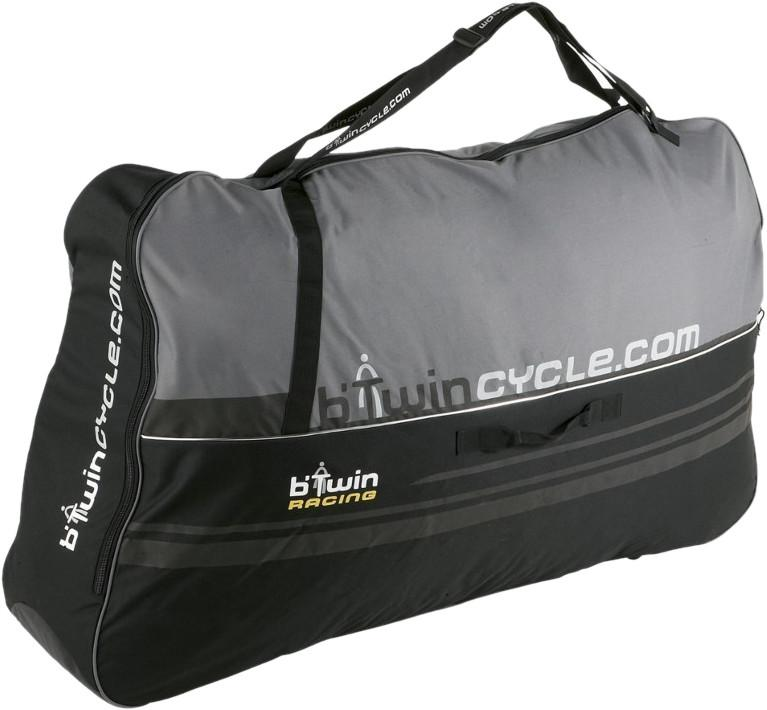 15 of the best best bike bags and boxes for Housse transport velo
