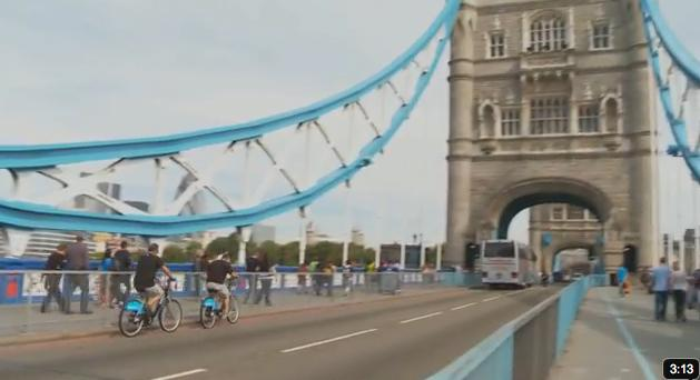 Barclays Cycle Hire video screengrab source TfL.jpg