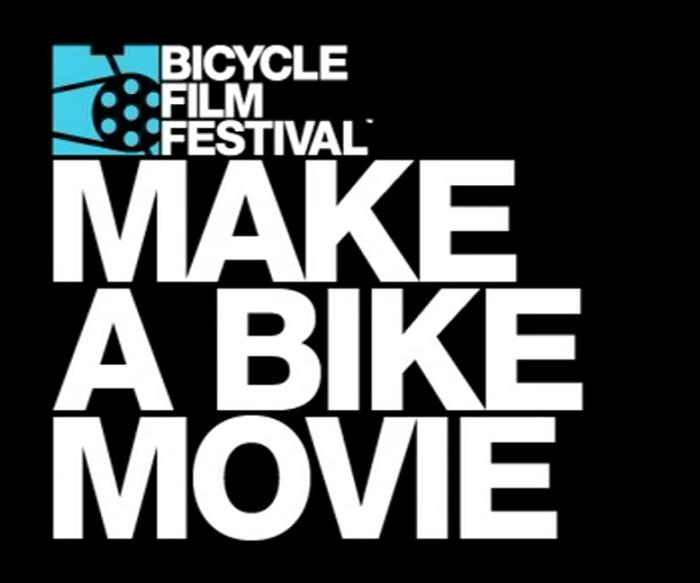 Bicycle-Film-Festival-2012