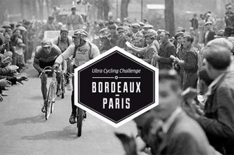 Bordeaux Paris logo