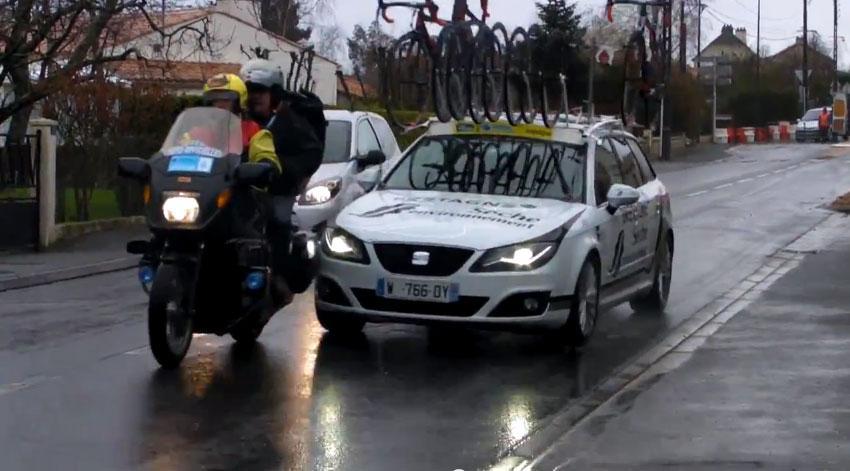 Bretagne-Seche-Environment-team-car-rams-moto