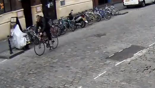 Bristol bike thief.png