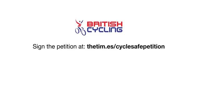 British Cycling - Get Britain Cycling.png
