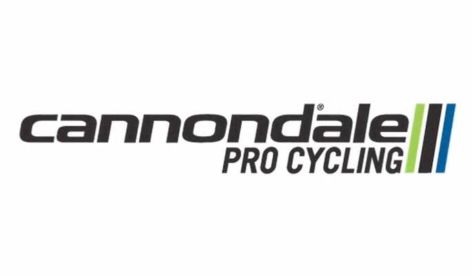 Cannondale Pro Cycling reportedly 'merging' with Garmin