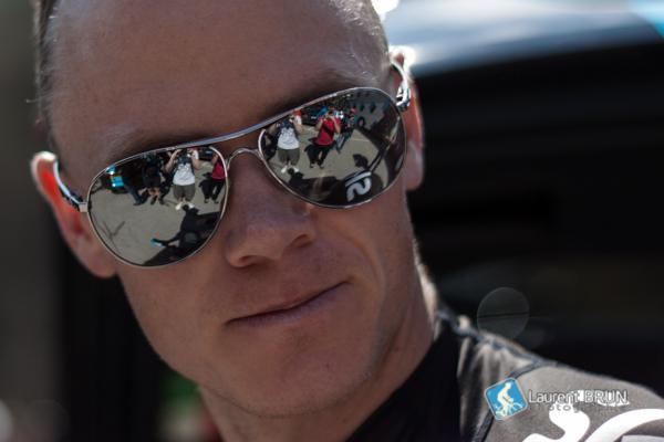 Chris Froome (CC Licence Petit Brun:flickr)