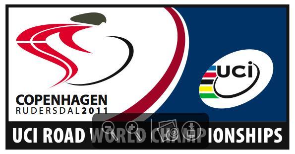 Copenhagen 2011 logo.jpg