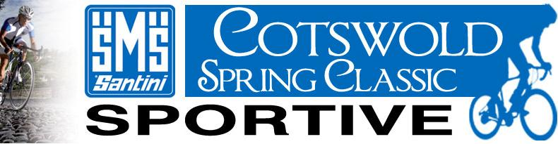 Cotswold-Spring-Sportive