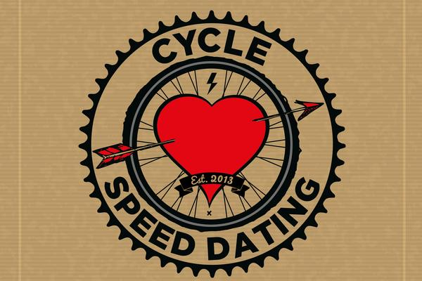 Speed dating online chat