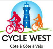 Cycle West logo.jpg
