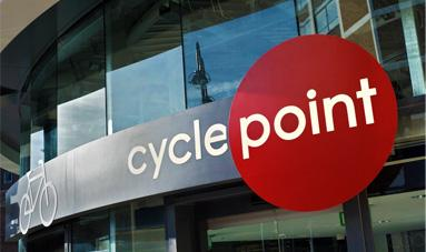 CyclePoint