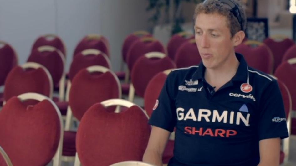 Dan Martin Humans Invent Story of Stage 9 TDF Vimeo still