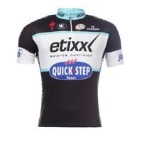 Etixx - QS jersey.png