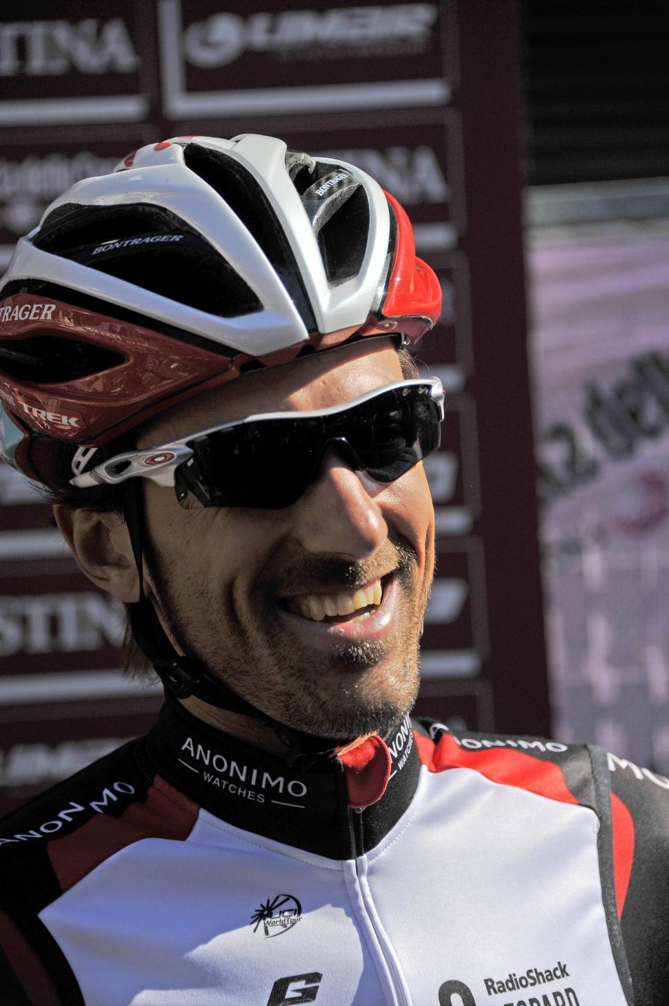 Fabian Cancellara (pic Gian Mattia d'Alberto, LaPresse, RCS Sport)