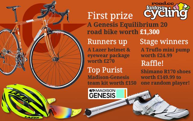 Fantasy-Tour-de-France-prizes