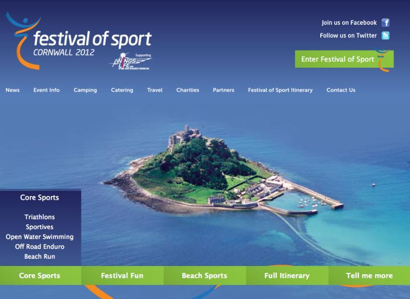Festival of Sport Cornwall.jpg