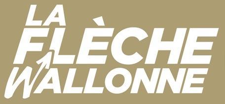 Fleche Wallonne logo 2013