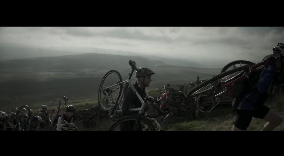 For the Love of Mud Vimeo still (credit Benedict Campbell)