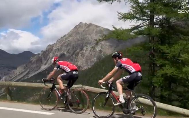 GCN_TdF_2014_Stage_14_recce_video