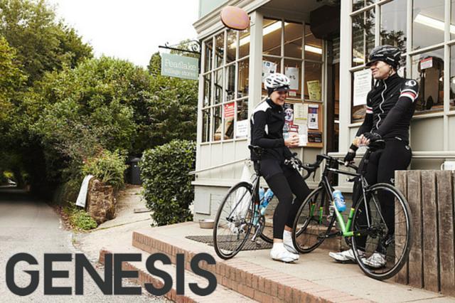 Genesis tag page.png