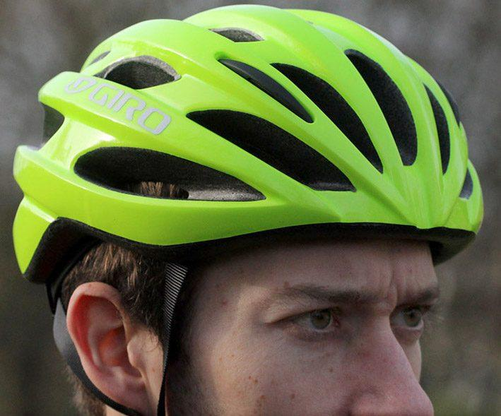 8 Of The Best Cheap Cycling Helmets Decent Lids That Don T Cost