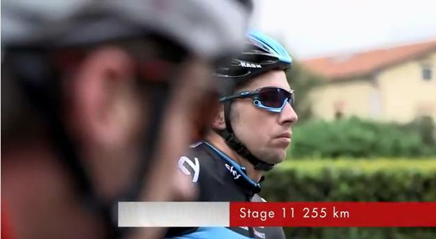 Giro d'Italia Stg 11. Take a closer look.png