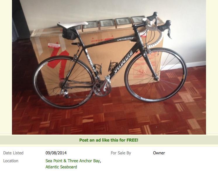 Gumtree bike ad.png